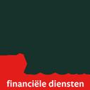 Boom Financiële Diensten